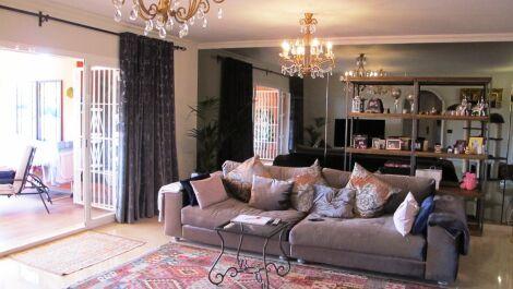 Apartamento de 2 dormitorios en venta en Mijas Costa – R3649208 en