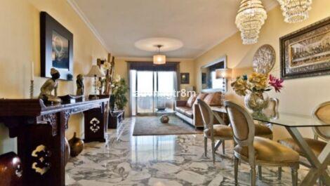 Atico de 2 dormitorios en venta en Mijas Costa – R3382699 en