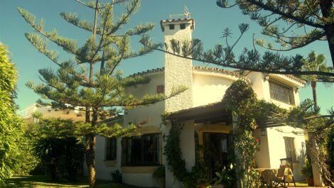 Villa de 3 dormitorios en venta en Las Chapas – R3740887 en