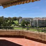 3 bedroom Penthouse for sale in Guadalmina Alta – R2920226
