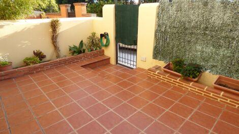 3 bedroom Townhouse for sale in Mijas Costa – R3542734