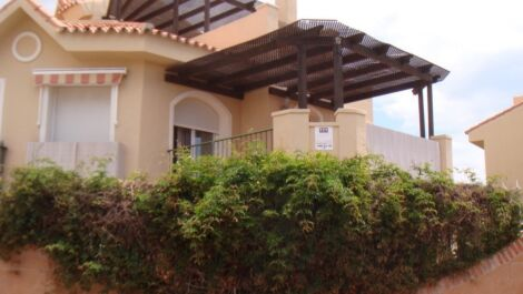 3 bedroom Semi-detached for sale in Riviera del Sol – R2427794
