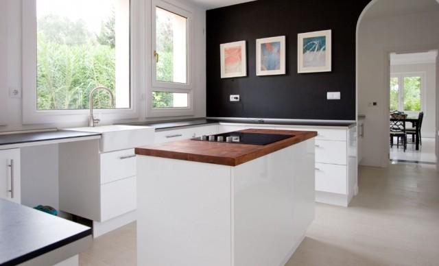 Villa de 6 dormitorios en venta en Sotogrande Alto – R3008933