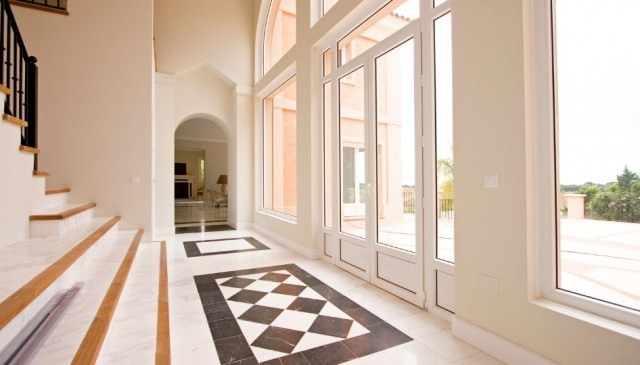 6 bedroom Villa for sale in Sotogrande Alto – R3008933