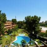 2 bedroom Penthouse for sale in Elviria – R3482080
