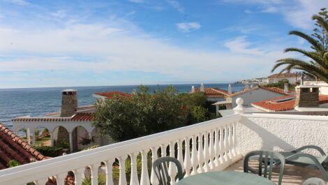 3 bedroom Villa for sale in Mijas Costa – R3539461
