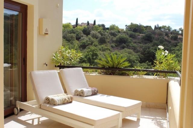 3 bedroom Apartment for sale in Sotogrande Alto – R3009311