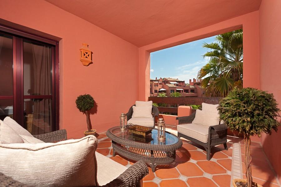 Atico de 3 dormitorios en venta en El Rosario – R2490731