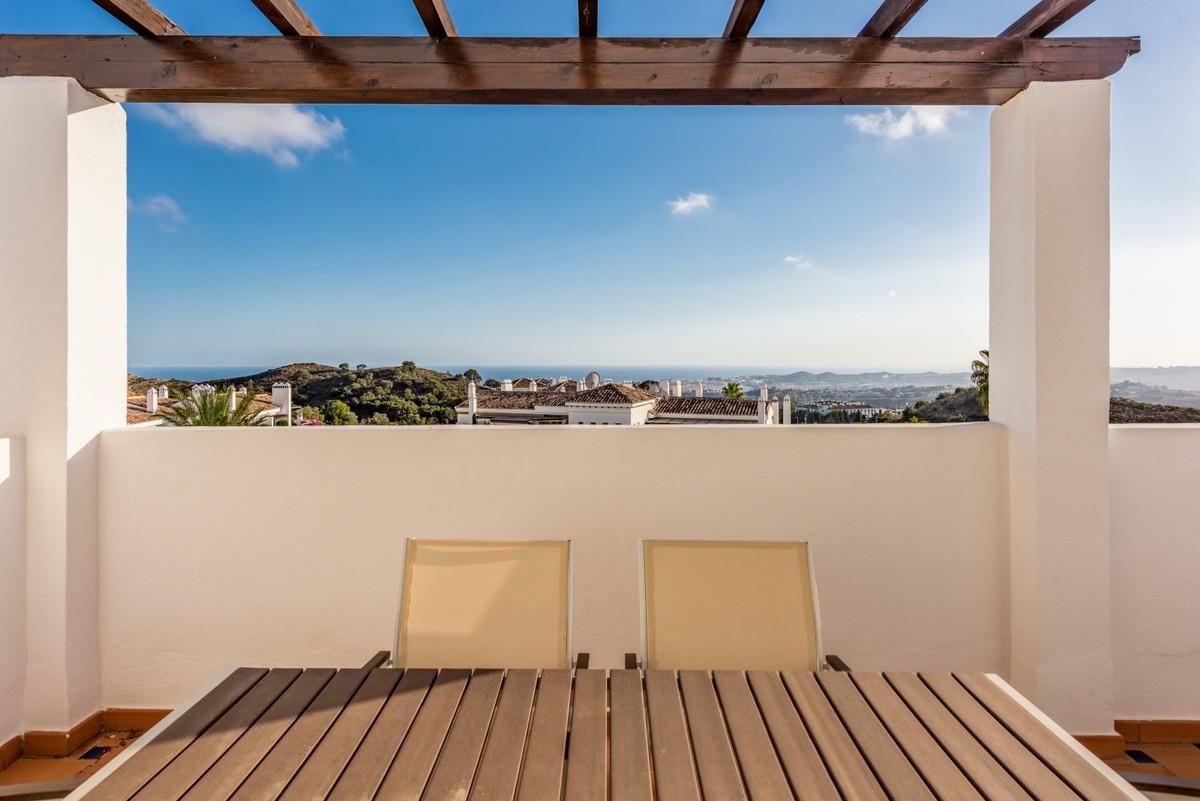 Apartamento de 2 dormitorios en venta en  – R3761902
