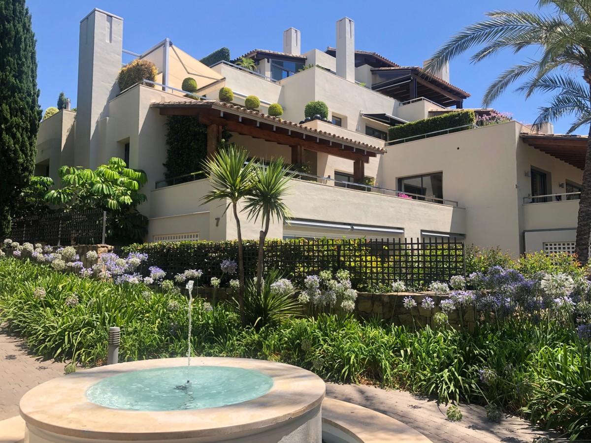 2 bedroom Apartment for sale in Imara – R3668321