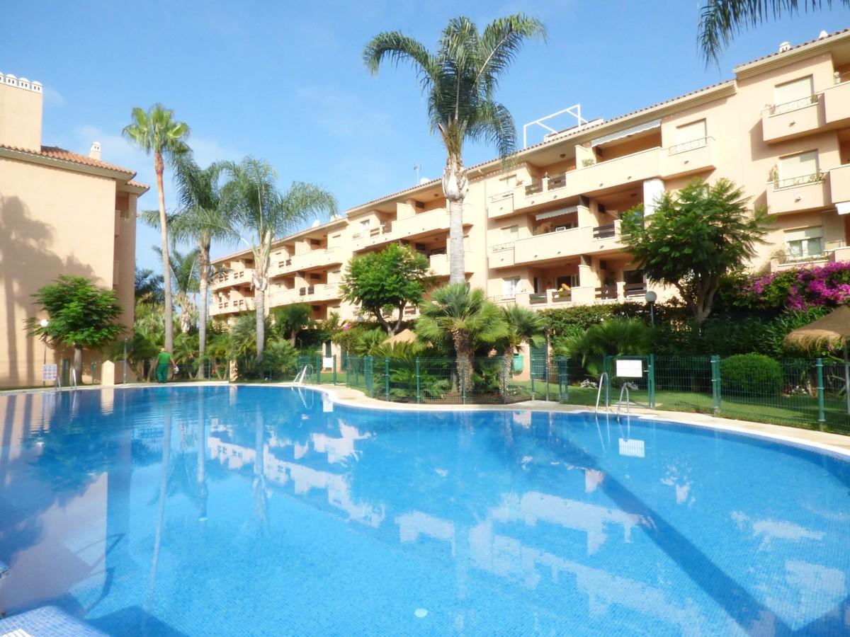 3 bedroom Apartment for sale in Carib Playa – R3466885