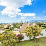 4 bedroom Villa for sale in Elviria – R3780592