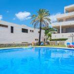 3 bedroom Apartment for sale in Altos de los Monteros – R3779821