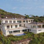 Villa de 6 dormitorios en venta en Sotogrande – R3715796