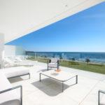 Frontline-beach-apartment-terrace-4
