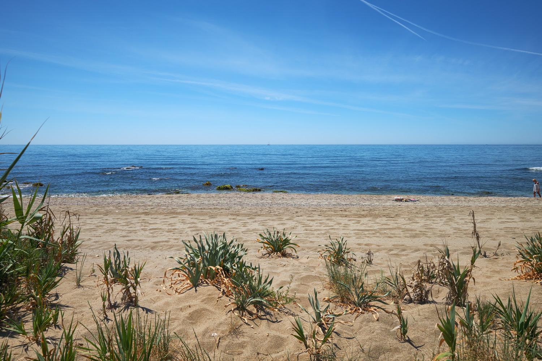 Greenlife-estates-frontline-beach-apartment-beach-view