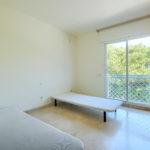 Greenlife-estates-frontline-beach-apartment-bedroom2