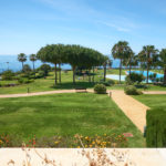 Greenlife-estates-frontline-beach-apartment-gardens