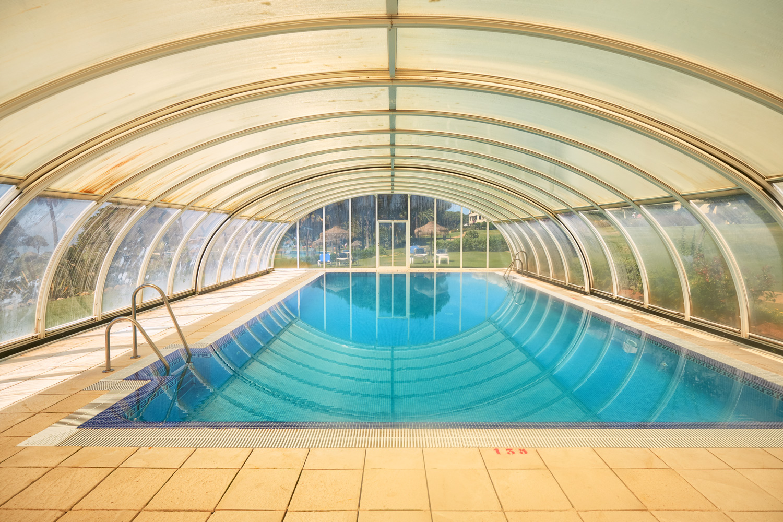 Greenlife-estates-frontline-beach-apartment-indoor-pool