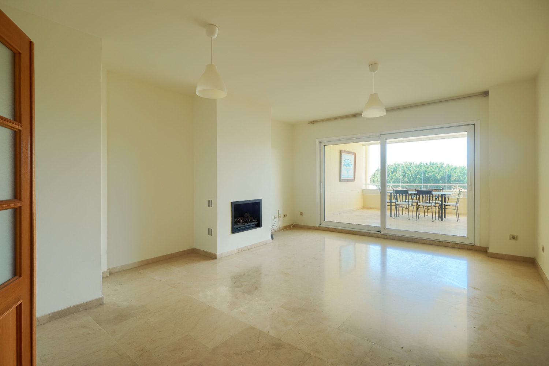 Greenlife-estates-frontline-beach-apartment-living-room