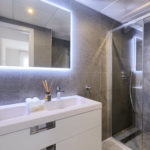 Greenlife-estates-frontline-penthouse-marbella-east-bathroom1