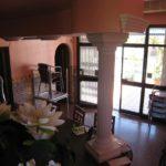 Commercial for sale in Estepona – R2440517