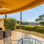 2 bedroom Apartment for sale in Elviria Hills – R3799408