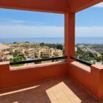 2 bedroom Apartment for sale in Calahonda – R3916717
