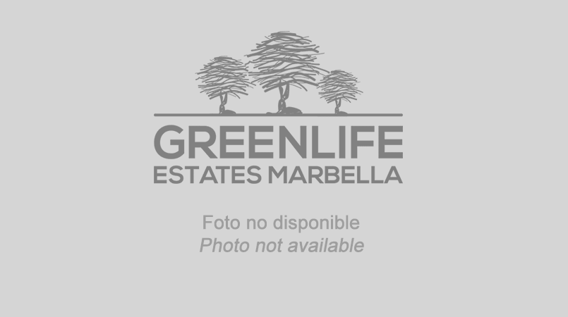 Greenlife Estates - Updating the photo